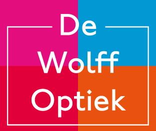 De Wolff Optiek